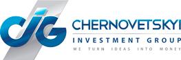 Chernovetskyi Investment Group